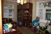 3 комнатная квартира г. Домодедово, ул. Каширское шоссе, д.100 - Фото 3