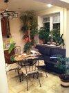 Продажа двухкомнатной квартиры в Лобне - Фото 4