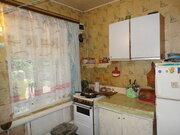 1 комнатная квартира в Терволово - Фото 3