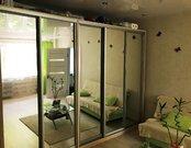Двухкомнатная квартира с дизайнерским ремонтом в Удельной - Фото 2