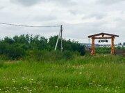 Продам участки Дрокино 12сот 450тыс - Фото 3