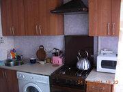 Сдается 2 комн квартира м.Щелковская, Аренда квартир в Москве, ID объекта - 319603293 - Фото 1