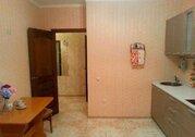 Квартира ул. Народная 8/1, Аренда квартир в Новосибирске, ID объекта - 317162756 - Фото 3