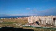 Продажа квартиры, Анапа, Анапский район, Ул. Адмирала Пустошкина