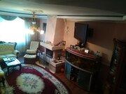 Дом 220м2 с участком 9 сот. в городе Железнодорожный д.Пуршево - Фото 3