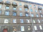 Продажа комнат Московский
