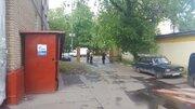 Поаётся трехкомнатная квартира Москва Смирновская 6 - Фото 3