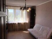 3-ая квартира на Абрамцевской д.5 в Алтуфьево - Фото 2