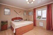 Продам 9-этажн. дом 140 кв.м. Тюмень