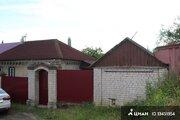Продажа дома, Иваново, Переулок 5-й Авдотьинский