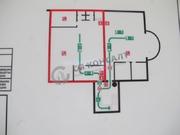 Продажа офиса, 143 кв.м, Суздальская, Продажа офисов в Владимире, ID объекта - 601140203 - Фото 12