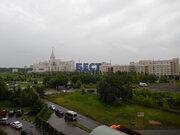 Продам 2-к квартиру, Москва г, Мичуринский проспект 11к3 - Фото 4