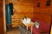 Дача СНТ Поляна, Продажа домов и коттеджей в Киржаче, ID объекта - 502881868 - Фото 18