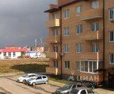 Продажа квартиры, Новая Адыгея, Тахтамукайский район, Улица .