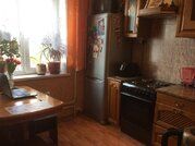 Продам 1-к квартиру, Внииссок, Рябиновая улица 1