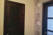 Трёхкомнатная квартира, ул.Пирогова