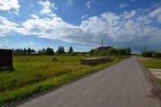 К продаже предлагается участок, расположенный в селе Осташево - Фото 3