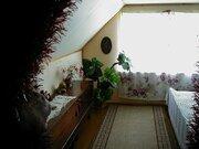 Продажа дома, Себеж, Себежский район, Дер. Гойшино, Продажа домов и коттеджей в Себеже, ID объекта - 504412218 - Фото 9