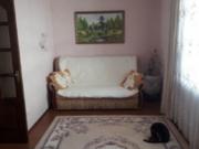 Продажа квартиры, Севастополь, Колобова Улица, Купить квартиру в Севастополе по недорогой цене, ID объекта - 325372749 - Фото 6