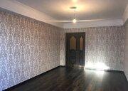 Сдается в аренду квартира г.Махачкала, ул., Аренда квартир в Махачкале, ID объекта - 325938419 - Фото 14
