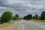 Продам дом в деревне Шпаньково, Гатчинского района! - Фото 5