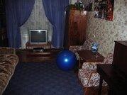 Сдам комнату посуточно в центре Санкт-Петербурга возле метро - Фото 1