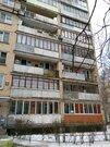 Продажа квартиры в Одинцово - Фото 4