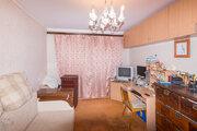 Квартира, ул. Лебедева, д.9 к.2
