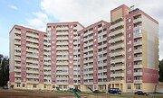 Продается 2-я квартира в Обнинске, ул. Курчатова 76, 4 этаж
