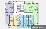 Продаю3комнатнуюквартиру, Барнаул, Балтийская улица, 95, Купить квартиру в Барнауле по недорогой цене, ID объекта - 321821591 - Фото 1