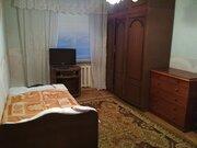 Сдается комната в 2-х ком.квартире в хорошем состоянии