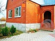 Продажа дома, Динская, Динской район, Ул. Кочетинская - Фото 4