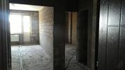 Продам квартиру в новостройке ЖК «Вега», Дом 1, 1-к квартира 48 м на .