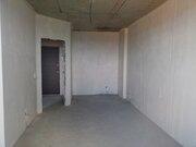 Продам квартиру, Продажа квартир в Тольятти, ID объекта - 333243369 - Фото 7
