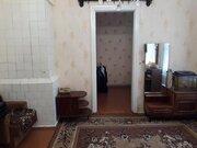 Продажа дома, Феодосия, 2-й Щебетовский пер. - Фото 5