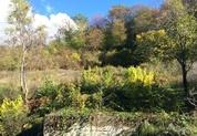 Продам земельный участок в Сочи с документами - Фото 1