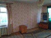 1-но комнатная квартира ул. Попова, д. 26, Купить квартиру в Смоленске по недорогой цене, ID объекта - 328341281 - Фото 6