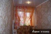 Продажа квартир ул. Юрина, д.255