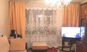 Трехкомнатная квартира в Обнинске, улица Маркса дом 78.