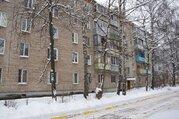 Продажа квартиры, Раменское, Раменский район, Ул. Воровского