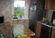 Продажа квартир ул. Бондаренко