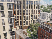 Вашему вниманию предлагаю 5 комнатную квартиру площадью 146.3 кв. м. - Фото 2