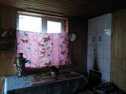 990 000 Руб., Дача на Волге (1 ряд), Продажа домов и коттеджей в Энгельсе, ID объекта - 502130275 - Фото 15
