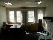 Аренда: Офис 33 м2 - Фото 2