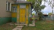 Продажа дома, Федоровский район - Фото 1