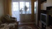Продаю 1-комн.квартиру - Фото 2