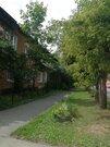 Продается квартира, Серпухов г, 41м2