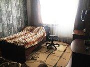 3-х комнатная квартира в Балакирево, Купить квартиру Балакирево, Александровский район по недорогой цене, ID объекта - 321539626 - Фото 9