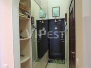 Продажа квартиры, Алушта, Пгт. Партенит - Фото 5