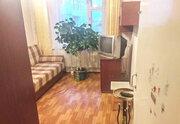 Сдается 3-х комнатная квартира 75 кв.м. ул. Ленина 228 на 7/9 этаже., Аренда квартир в Обнинске, ID объекта - 321295457 - Фото 4